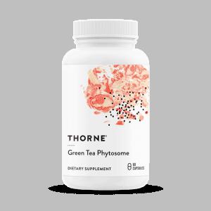 Green Tea Phytosome